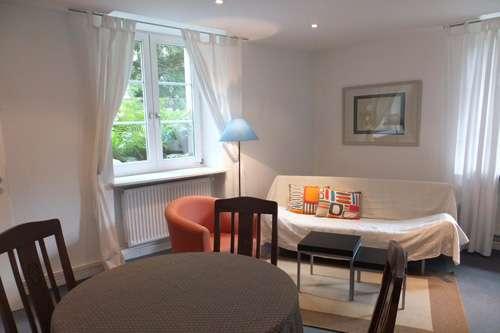 Bildergalerie g stehaus naumann wohnzimmer a1 for Bildergalerie wohnzimmer
